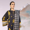 Sapphire Lawn 3Pcs Un-Stitched Suit Vol 1 WEM - Montague