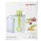 Alpina Juice Extractor - Green