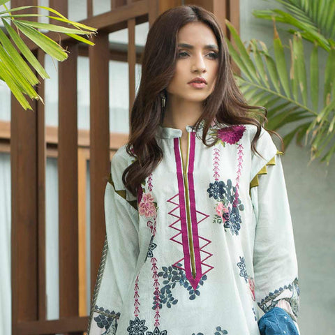 Malkah Festive Embroidered Lawn Suit - 8 - test-store-for-chase-value