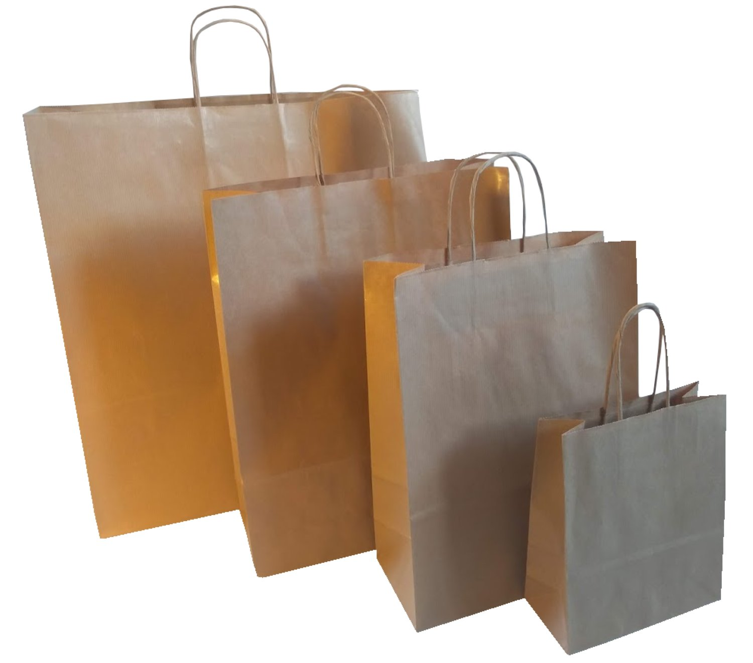 Best Selling Products - Gardnersbags