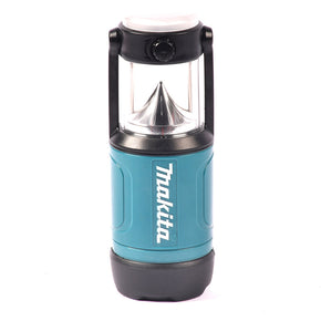 LINTERNA LED RECARGABLE TIPO FAROL MAKITA ML102