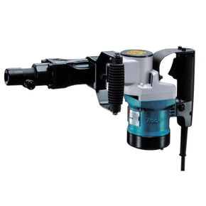 "MARTILLO DEMOLEDOR 3/4"" 2000 G/MIN MAKITA HM1211B"