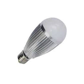FOCO BULBO 7 LED 7X1W E-27 BLANCO ADIR 1905-B