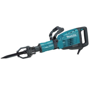 "MARTILLO DEMOLEDOR 1 1/8"" 1450 G/MIN MAKITA HM1307CB"