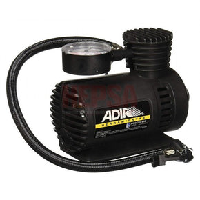MINI COMPRESORA DE AIRE 300 PSI ADIR 658