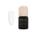 129 - White Gel Nail Polish - CARLO RISTA
