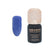 181 - VelvetBlue Gel Nail Polish - CARLO RISTA