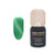 194 - ChristmasGreen Gel Nail Polish - CARLO RISTA