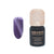 195 - Purple Gel Nail Polish - CARLO RISTA
