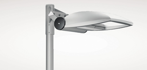 TRILUX STREETLIGHT LnStar 70-AM1R/8200
