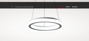 TRILUX PolaronIQ H2 LED2000
