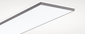 TRILUX Belviso C2 625 CDP LED3800nw