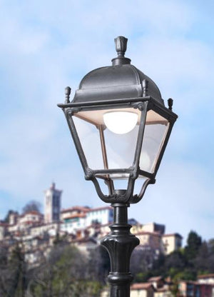 FUMAGALLI - PIETRO HIGH POWER LED