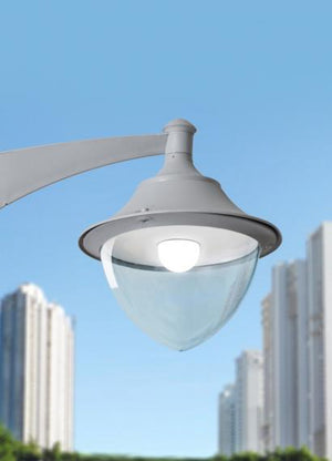 FUMAGALLI - VIVI 500 POWER LED