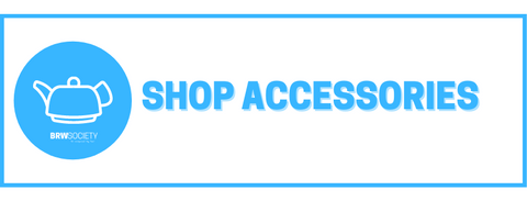 Link to accessories