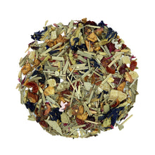 Load image into Gallery viewer, Flamingo - Herbal Tea Blend