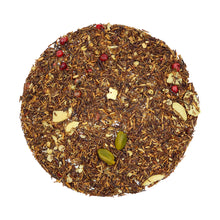 Load image into Gallery viewer, Gingerbread - Rooibos Tea Blend
