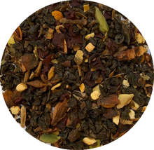 Load image into Gallery viewer, Holiday Oolong Tea
