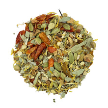 Load image into Gallery viewer, Organic Simplicity - Herbal Tea Blend