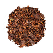 Load image into Gallery viewer, Organic Mint Choc - Rooibos Tea Blend