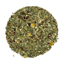 Load image into Gallery viewer, Organic Snooze - Herbal Tea Blend