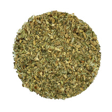Load image into Gallery viewer, Organic Settler - Herbal Tea Blend