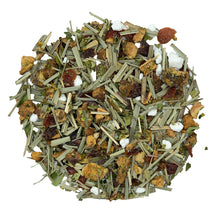 Load image into Gallery viewer, Moringa Supercharge - Herbal Tea Blend