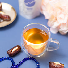 Load image into Gallery viewer, The Iftar Collection - Ramadan Tea Gift Set