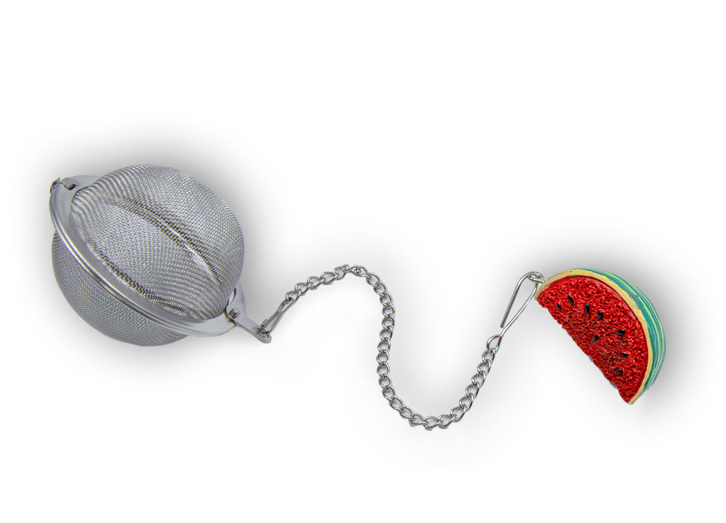 BRW Society Watermelon Infuser