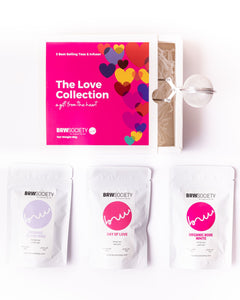 The Love Collection