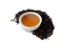 Load image into Gallery viewer, Australian organic black tea