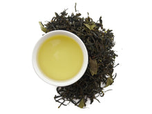 Load image into Gallery viewer, Australian organic green tea