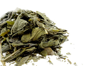 Australian Indigenous tisane herbal tea