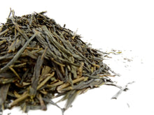 Load image into Gallery viewer, Australian organic green tea hojicha