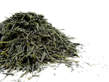 Load image into Gallery viewer, Australian organic green tea shincha