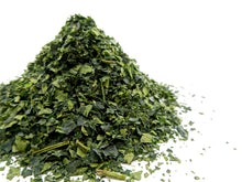 Load image into Gallery viewer, Australian organic green tea tencha