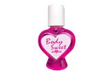 Aceite Lubricante Corazon Body Swite