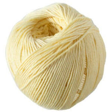 Load image into Gallery viewer, DMC Natura Just Cotton 60 Colours - For the Lavor Punch Needle! - Punch Needle Supplies NZ