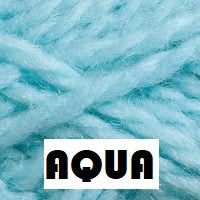 Beginner Kitting Kit - Learn to Knit a Scarf with Stitch Please - Punch Needle Supplies NZ