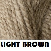 Load image into Gallery viewer, Beginner Kitting Kit - Learn to Knit a Scarf with Stitch Please - Punch Needle Supplies NZ