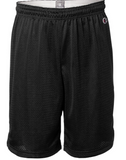 Champion Men's Mesh Athletic Short - Whitt & Co. Clothing