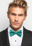 Tuxedo Rental Ties & Suspenders - Whitt & Co. Clothing