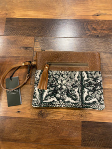 Myra Bag Pouches - Whitt & Co. Clothing