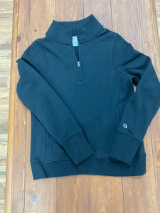 Champion University 2.0 1/4 Zip Sweatshirt - Whitt & Co. Clothing