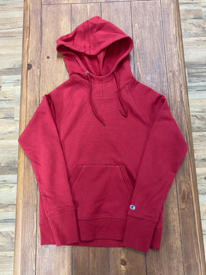 Champion Women's University 2.0 Fleece Hoodie - Whitt & Co. Clothing