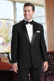 Tuxedo Rental Gold Collection - Whitt & Co. Clothing