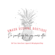 Smash Designz Boutique