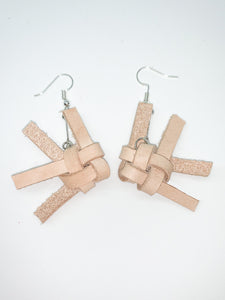 GUIHAN EARRINGS