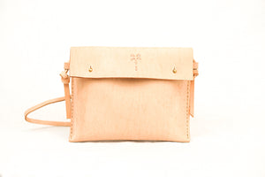 Palms Cross body