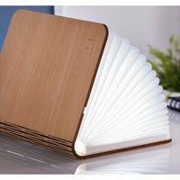 Gingko Mini Maple Smart Booklight